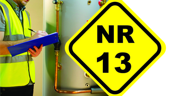 nr-13
