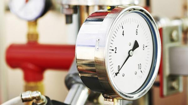 calibração de instrumentos eduqualiti